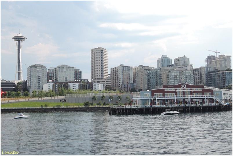 Seattle114.JPG