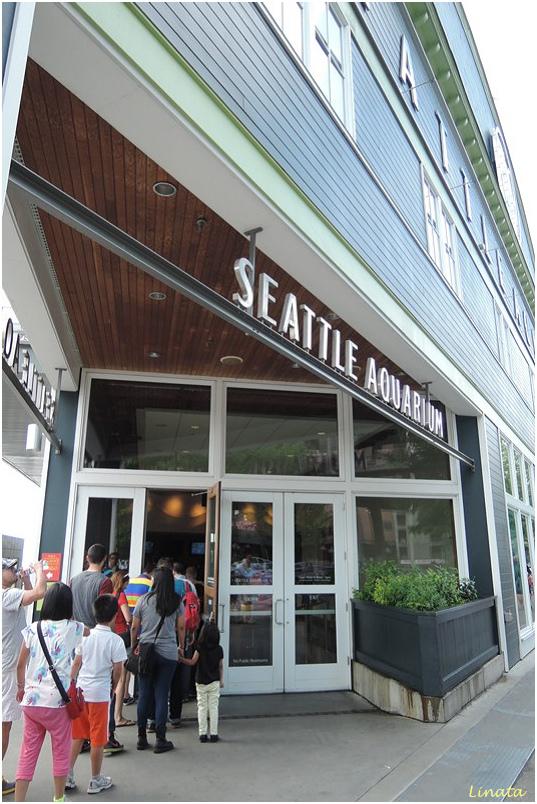Seattle122.JPG
