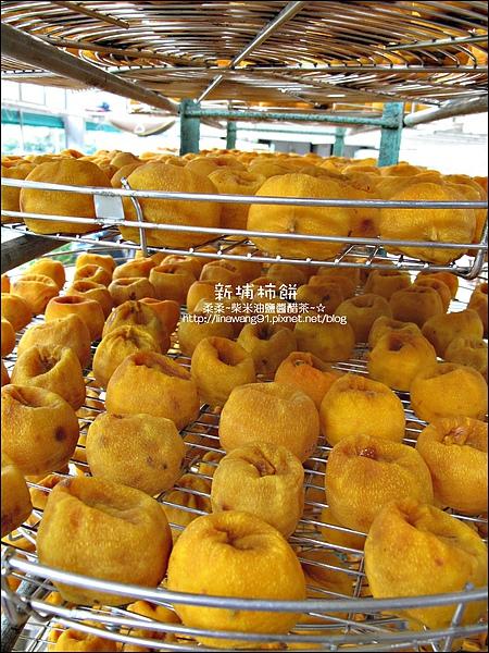 2010-1102-新埔柿餅節 (3).jpg