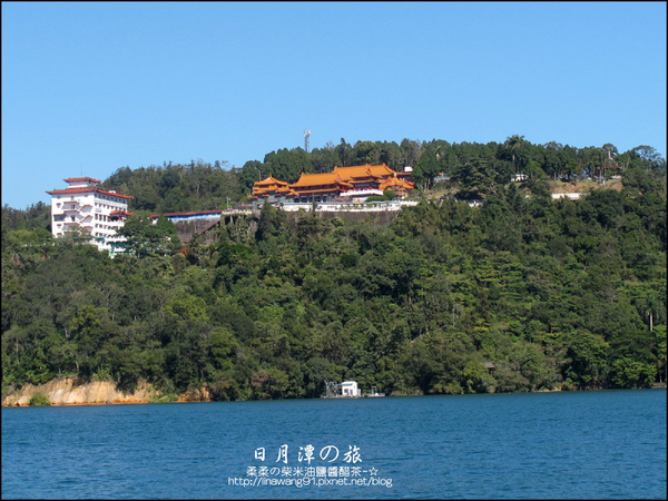 2010-1213-坐遊艇遊日月潭 (20).jpg