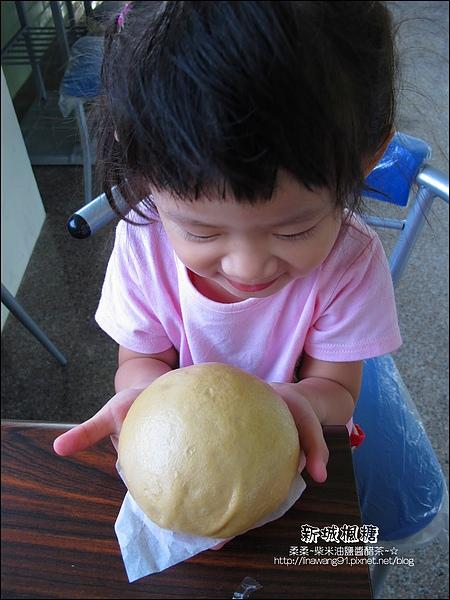 2010-0811-寶山-新城楓糖 (15).jpg