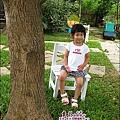 苗栗-公館-棗莊-2010-0702 (47).jpg