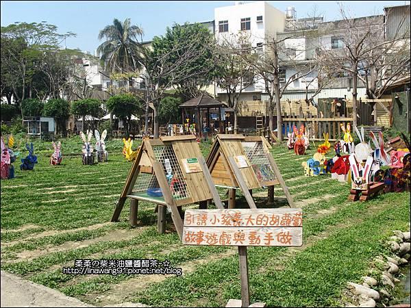 2011-0320-老樹根魔法木工坊 (42).jpg