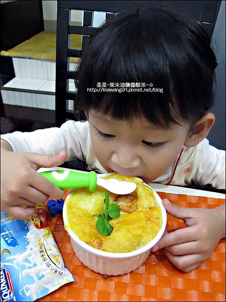 新的桂格三合一麥片2010-1030 (16).jpg