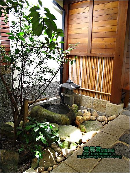 2010-0806-壹等賞景觀茶園 (14).jpg