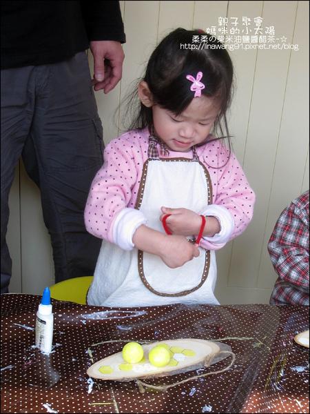 媽咪小太陽親子聚會-2010-1129-六角形小蜜蜂 (8).jpg