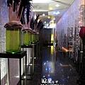 2010-0920-沐蘭台中館-水舞232房間 (11).jpg