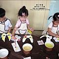 媽咪小太陽親子聚會-萬聖節-蝴蝶面具-2010-1025 (18).jpg