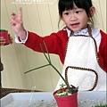 媽咪小太陽親子聚會-2011-0110-綠色-多肉植物 (17).jpg