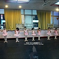 2011-0510-Yuki 3Y4M跳芭蕾舞.jpg