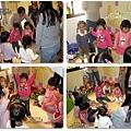 媽咪小太陽親子聚會-積木房子-2010-1115 (21).jpg