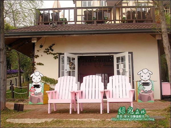 2010-0324-桃園-綠光森林 (26).jpg