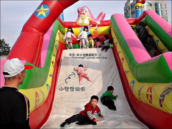 2010-0220-Yuki2Y2M愛玩大型溜滑梯 (1).jpg