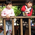 2011-0411-新竹新埔九芎湖-小太陽星期一幫 (3).jpg
