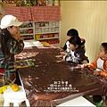 媽咪小太陽親子聚會-2010-1227-水墨大桔大利.jpg