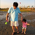 2010-0531-香山濕地-夕陽照 (4).jpg