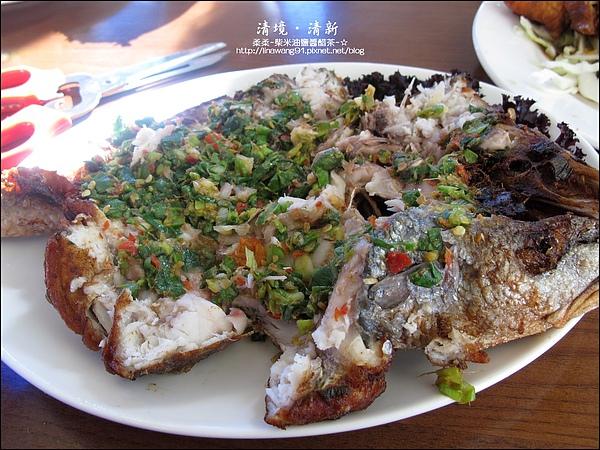 2010-1212-南投清境-雲南擺夷料理-魯媽媽 (8).jpg