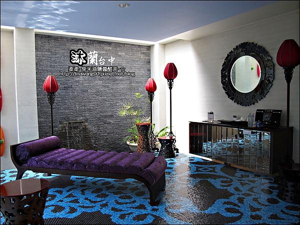 2010-0920-沐蘭台中館-水舞232房間 (20).jpg