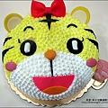 2010-1224-94迷迭香胖趣蛋糕 (1).jpg