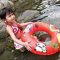 2010-0710-北埔冷泉 (17).jpg