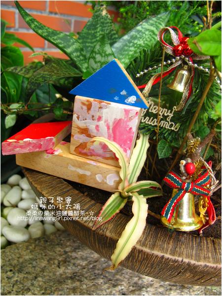 媽咪小太陽親子聚會-積木房子-2010-1115 (16).jpg