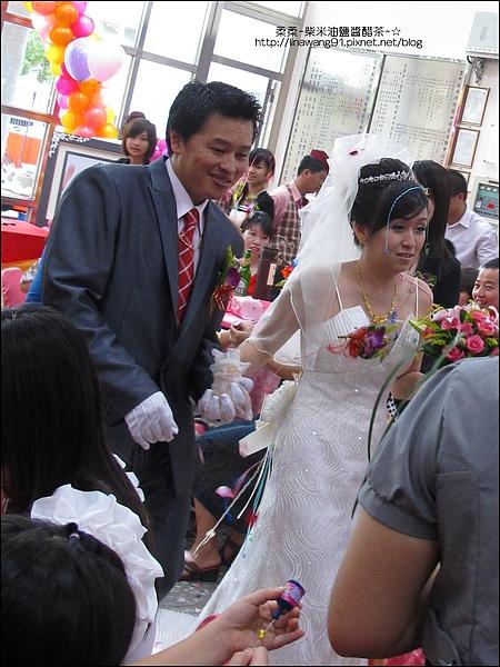 2010-0919-信長朋友-冰心冷燄婚禮 (10).jpg