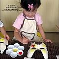 媽咪小太陽親子聚會-萬聖節-蝴蝶面具-2010-1025 (16).jpg