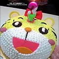 2010-1224-94迷迭香胖趣蛋糕 (6).jpg