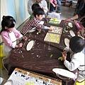媽咪小太陽親子聚會-2010-1129-六角形小蜜蜂 (4).jpg