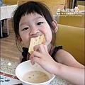 2010-0908-香山牧場 (8).jpg
