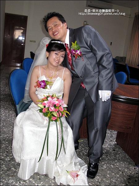 2010-0919-信長朋友-冰心冷燄婚禮 (7).jpg