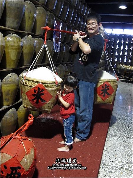 2010-0920-南投-埔里酒廠 (16).jpg