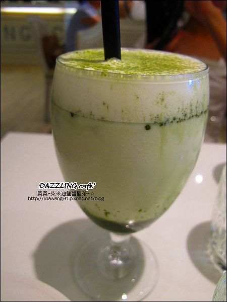 2010-0803-DAZZLING cafe' (24).jpg