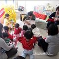 2010-1224-媽寶fun過聖誕節 (8).jpg