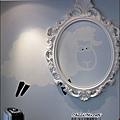 2010-0803-DAZZLING cafe' (37).jpg