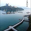 2010-1212&1213-日月潭大飯店 (14).jpg