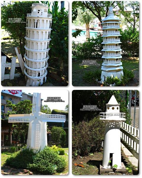 2010-0921-紙箱王創意園區 (63).jpg