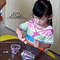 媽咪小太陽親子聚會-玻璃-馬賽克 2010-1018 (16).jpg