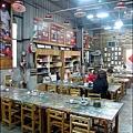 2011-0320-老樹根魔法木工坊 (3).jpg