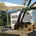 2010-0531-vilavilla山居印象農莊 (20).jpg
