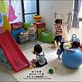 媽咪小太陽親子聚會-羊毛氈章魚-2010-0927 (20).jpg