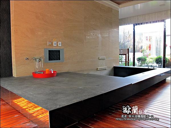 2010-0920-沐蘭台中館-水舞232房間 (24).jpg