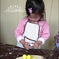 媽咪小太陽親子聚會-2010-1129-六角形小蜜蜂 (6).jpg