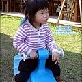 關西-青境花墅 2010-0115 (59).jpg