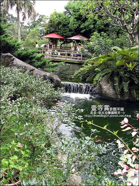 2010-0806-壹等賞景觀茶園 (19).jpg