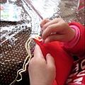 媽咪小太陽親子聚會-禮物聖誕襪-2010-1215 (8).jpg