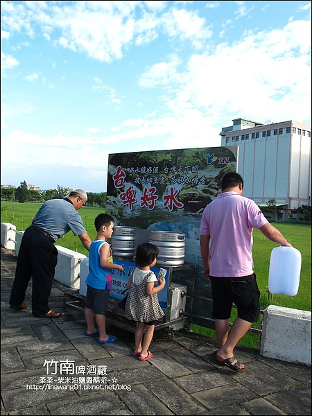 2010-0903-竹南啤酒廠 (12).jpg
