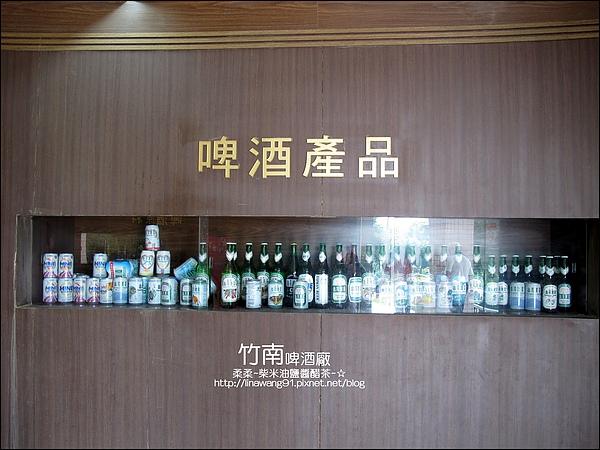 2010-0903-竹南啤酒廠 (18).jpg