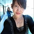 2010-1213-坐遊艇遊日月潭 (14).jpg
