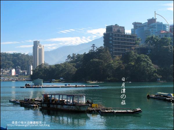2010-1213-日月潭環湖自行車道 (12).jpg